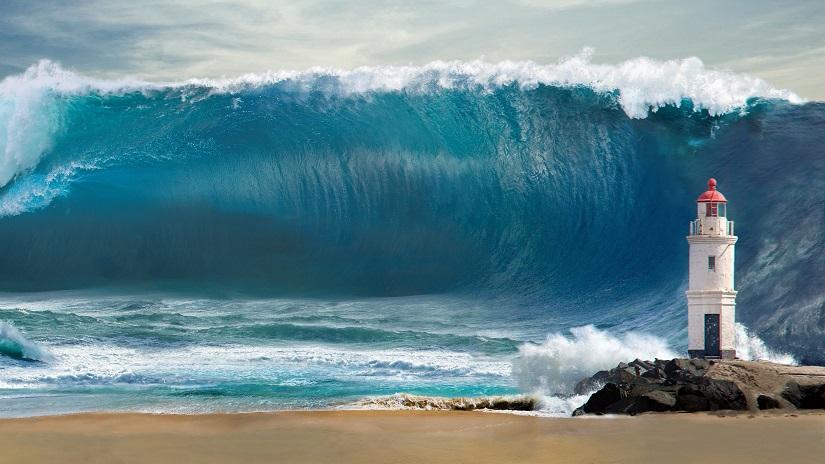 Avoiding A Second Wave