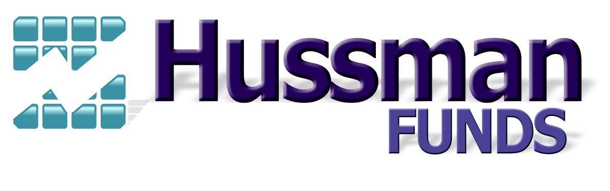 Hussman Funds